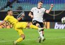 Лига Наций. Украине предстоит главная битва сезона