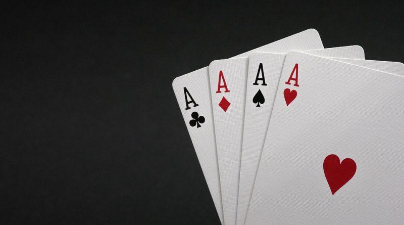 В каких регионах доступно Rox Casino для игр на аппаратах