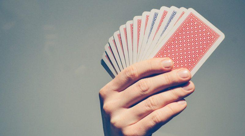Как приступить к заработку на аппаратах Рокс казино