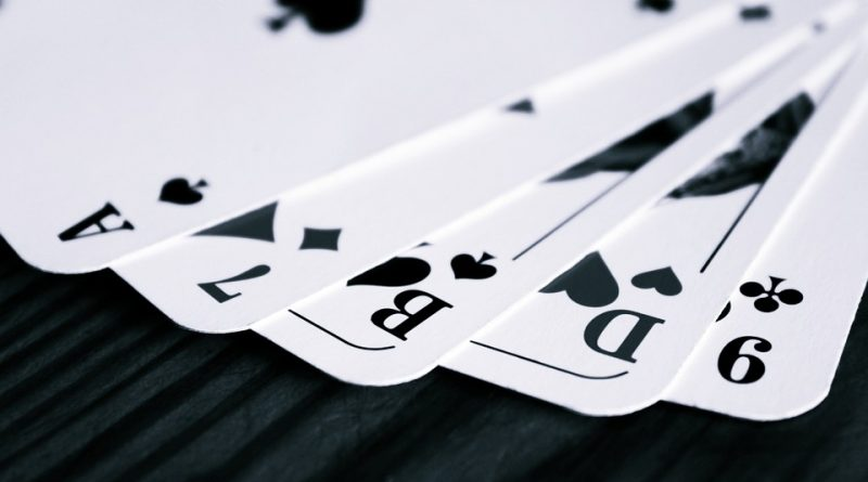 Что известно о казино Вавада
