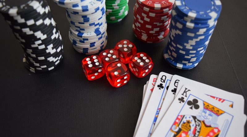 Сколько возможно выиграть в казино Фреш