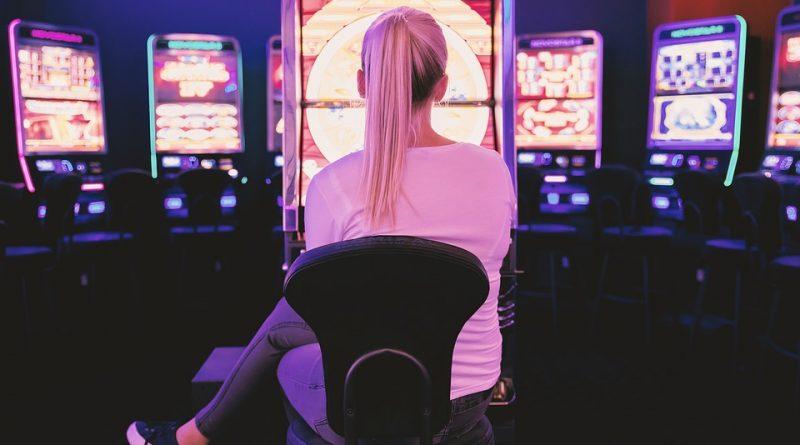 От чего зависят положительные результаты в казино Fresh