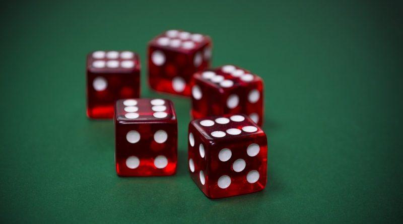 Какие методы заработка на аппаратах используют участники Jet Casino