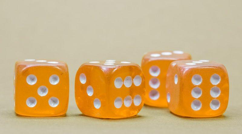 Какие разновидности игр представлены на Джет казино