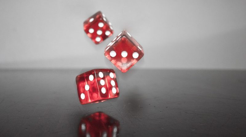 Популярные онлайн казино в сфере азартных игр