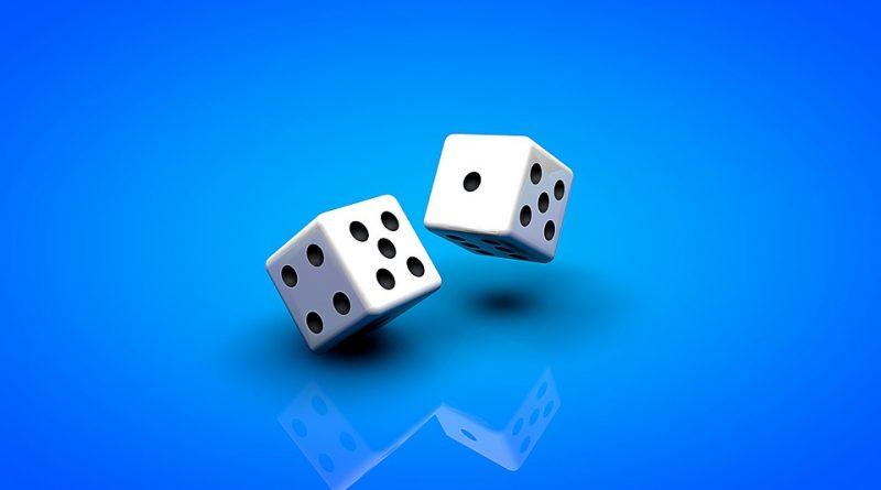 Насколько актуален демо режим на Джет казино для новичков