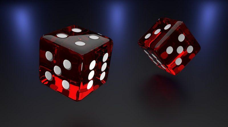 Подходит ли Rox Casino для игр на деньги