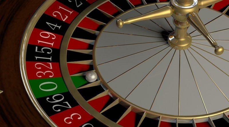 Как выйти на стабильные выигрыши в казино Фреш