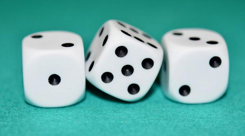 Что известно о казино Плей Фортуна и как играть в режиме онлайн