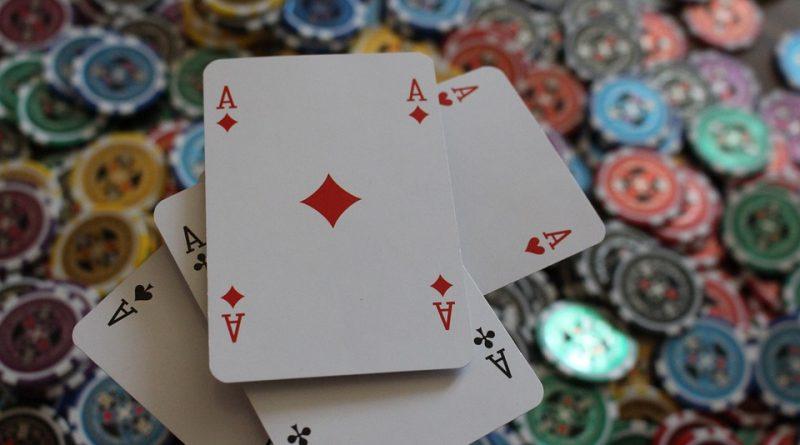 Особенности функционирования Vavada Casino и подходы для заработка в режиме онлайн