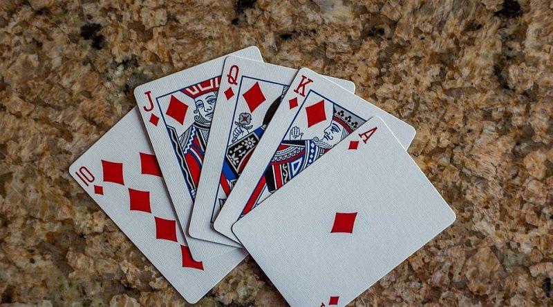 Что делать для стабильных выигрышей в онлайн-казино Play Fortuna