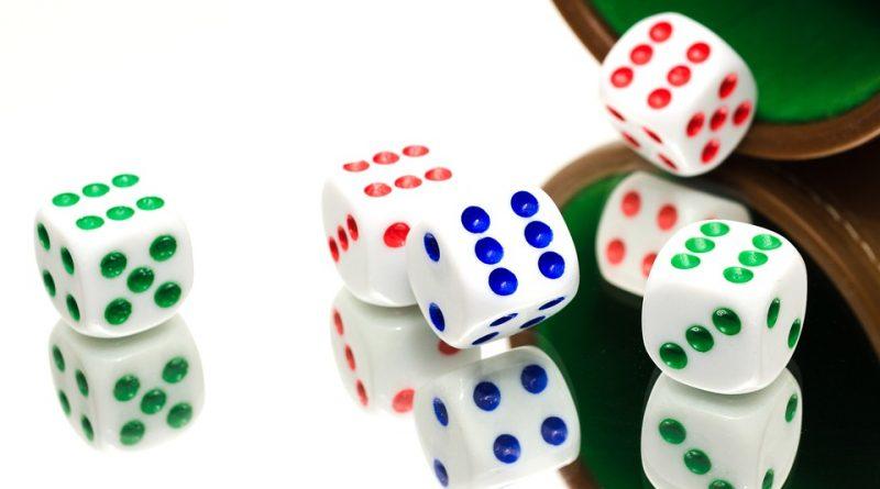 Насколько удобно использовать ReelEmperor Casino