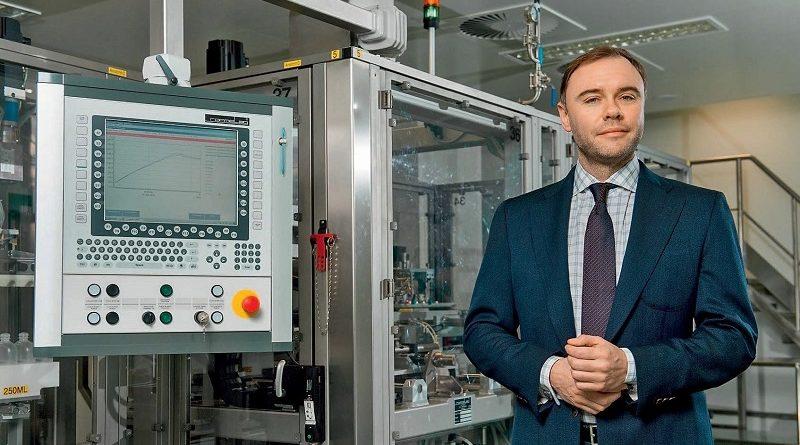 Глеб Загорий заявил о необходимости инвестировать в образование