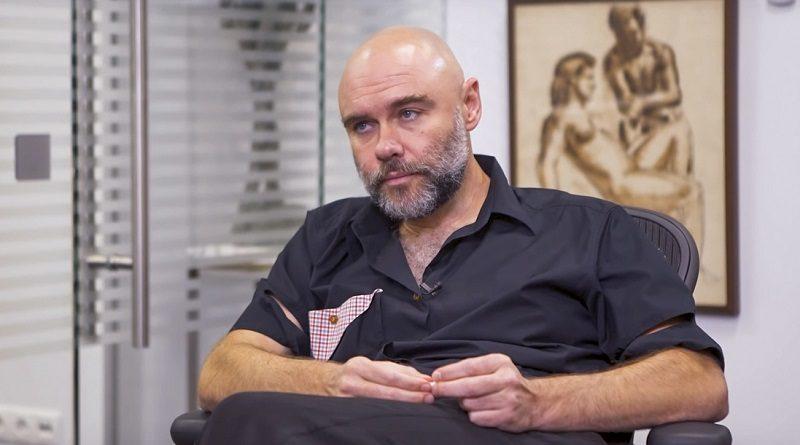 Глеб Загорий рассказал об авиаперевозках после короновируса