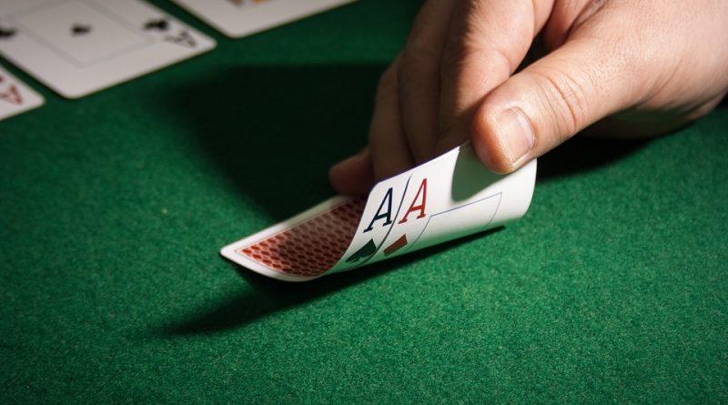 Как подготовиться к играм на деньги в казино Sol