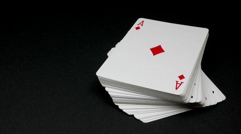 Как устроена система бонусов в казино Fresh
