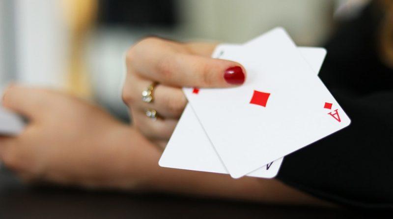 Как при помощи Rox Casino заработать на игровых аппаратах