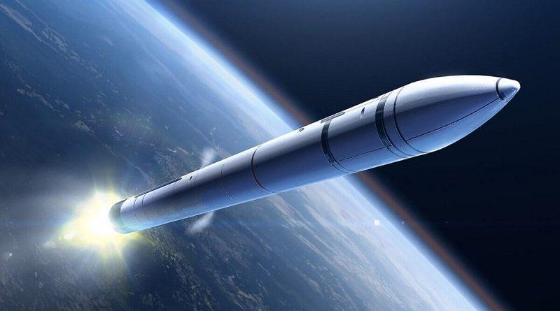 Как происходит сотрудничество Украины и Беларуси в космической сфере