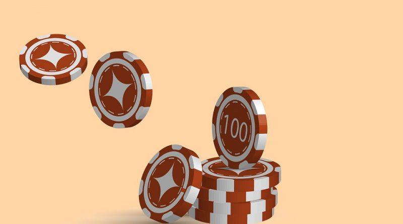 Как играть на Play Fortuna casino бесплатно и для чего предназначен демо режим