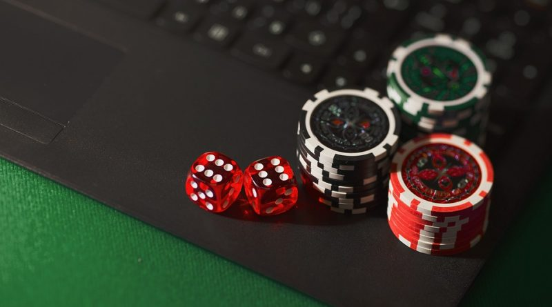 Как играть в казино Адмирал Х на мобильном устройстве