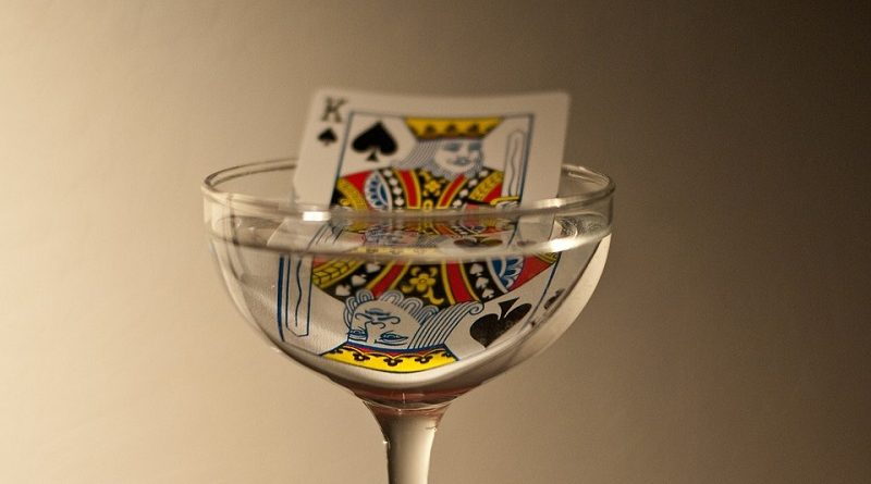 Как разработчикам казино Сол удается избегать блокировок в ряде стран мира