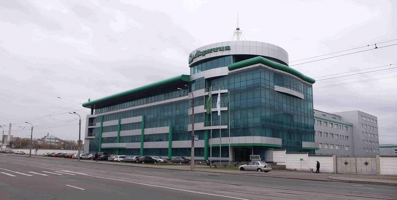 Глеб Загорий назвал стоимость «Дарницы» выше $700 млн