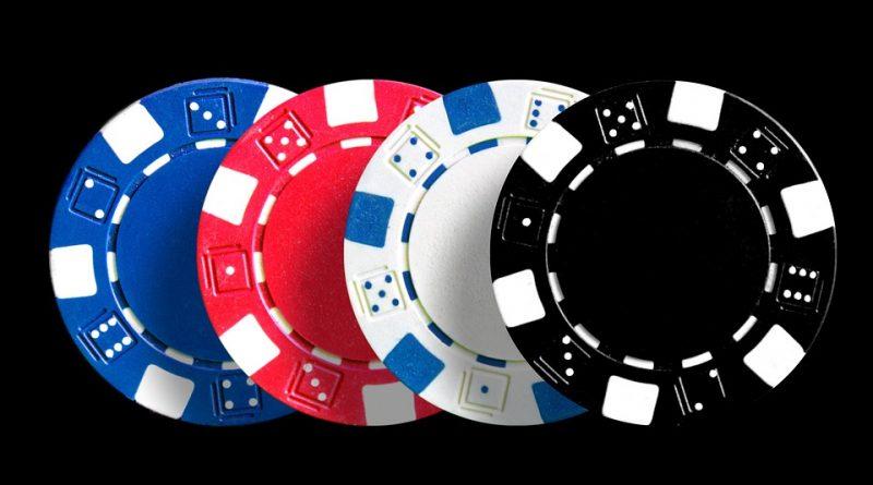 Как обеспечить стабильный доступ в казино Сол во всех развитых странах