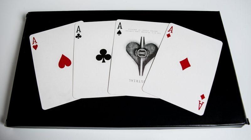 На какой уровень вышло Columbus casino и что компания предлагает участникам