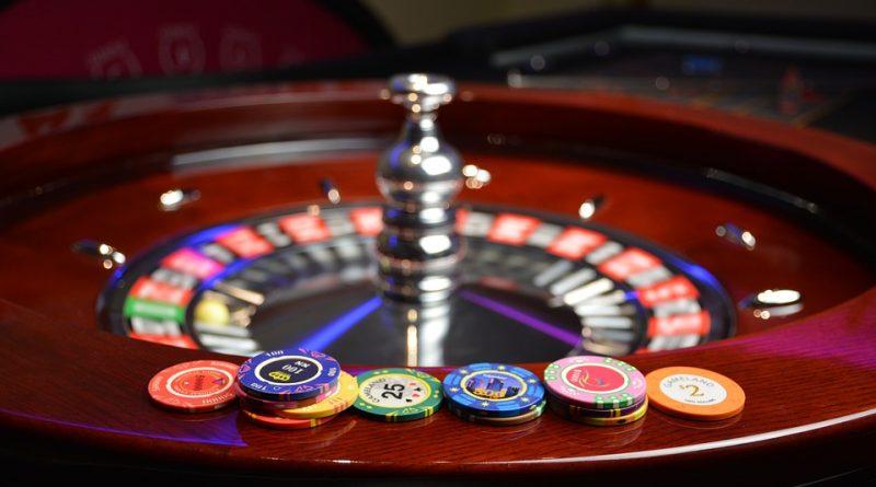 Какие финансовые возможности открывает казино Jet и как стабильно зарабатывать на аппаратах