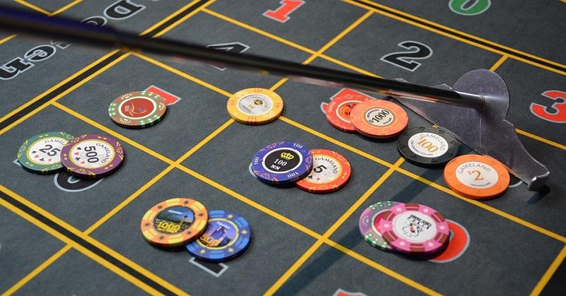 Как быстро получить доход на Пин Ап Casino