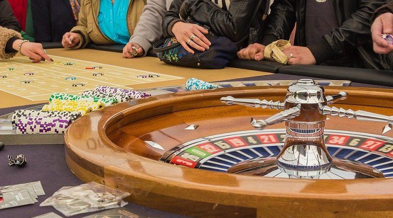 Как новичку заработать на игровых аппаратах Jet Casino