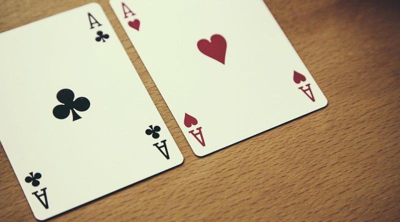 Как с помощью игровых автоматов начать зарабатывать на Jet Casino