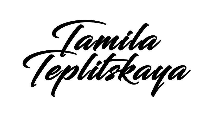 Playboy Италия декабрь 2020 - Тамила Теплицкая затмила всех своими параметрами (61 фото)