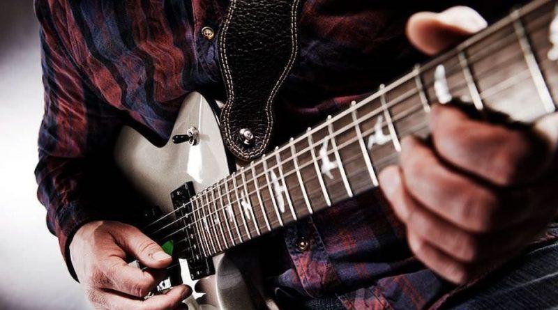 Где найти аккорды для песен под гитару и что учитывать при исполнении