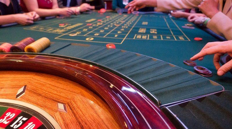 Как устроено онлайн казино Фреш