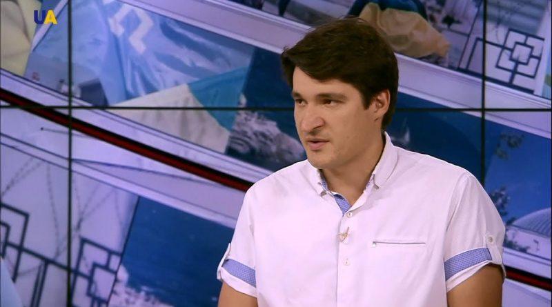 Эксперт Виктор Таран раскритиковал руководство КБ Южное
