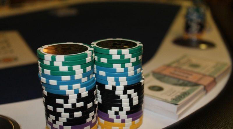Как увеличить шансы на выигрыш при использовании Фреш Казино