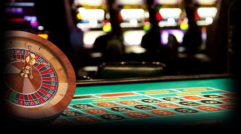 Насколько выгодно использовать казино Pin Up для игр на аппаратах