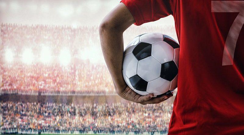Что означает фора 0 в футболе