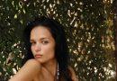 Евгения Диордийчук появилась на отдыха топлес (125 фото)