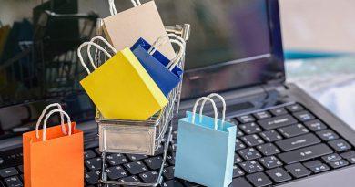 Полезный раздел лучшее на Алиэкспресс — все продаваемые товары