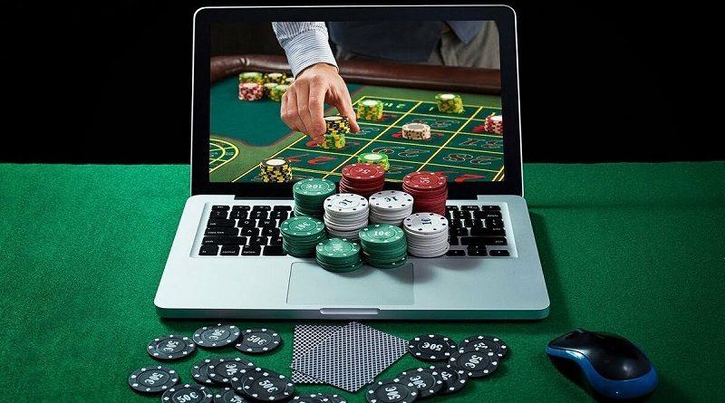 Какие режимы игрового процесса доступны на Fresh Casino в Украине