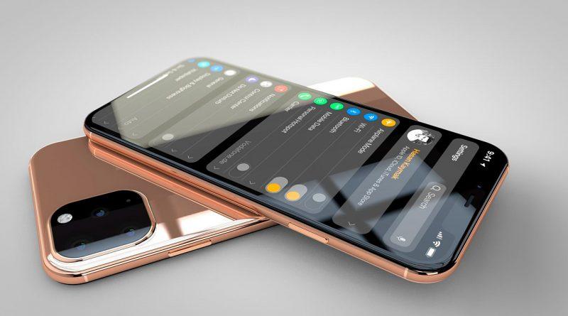 Быстрое сравнение iPhone - как работает сервис М Видео