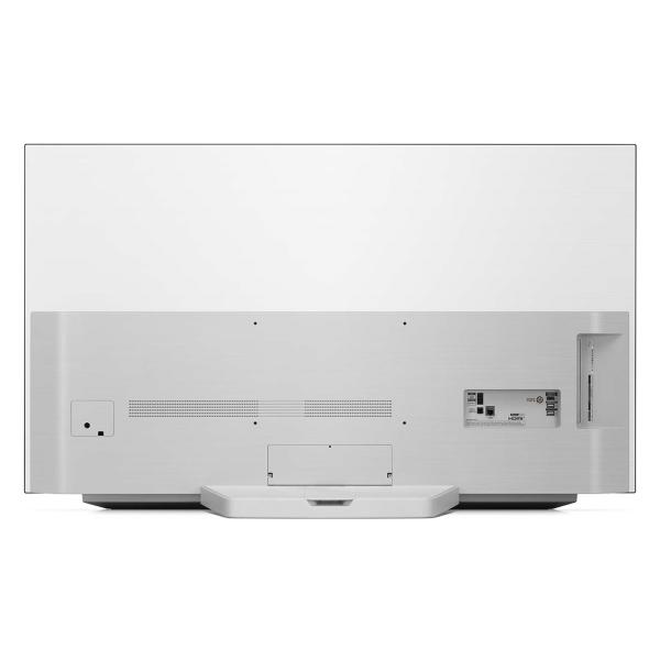 Телевизор LG OLED55C1RLA чудо для киномана