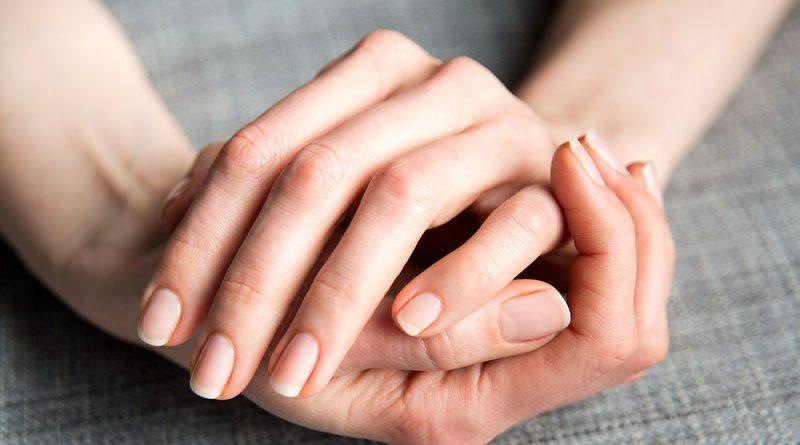 Кусачки для ногтей и триммер из нержавеющей стали хиты Алиэкспресс