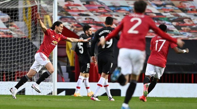 Лига Европы 1/4 финала - Славия разгромлена Арсеналом