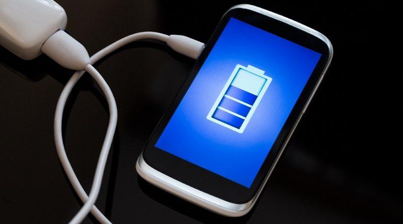 Портативное зарядное устройство Power Bank хит Алиэкспресс