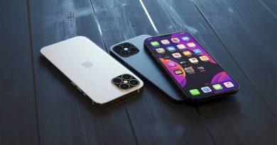 Смартфон apple iphone 12 pro max 128gb где купить графитовый