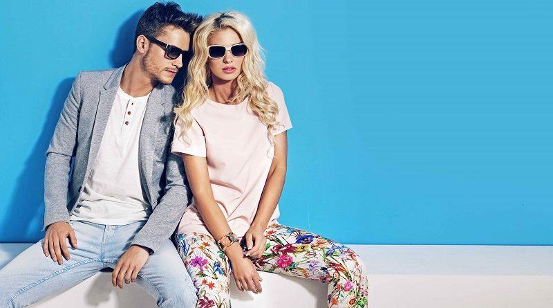 Где купить одежду Reima и Finn Flare в России онлайн с доставкой