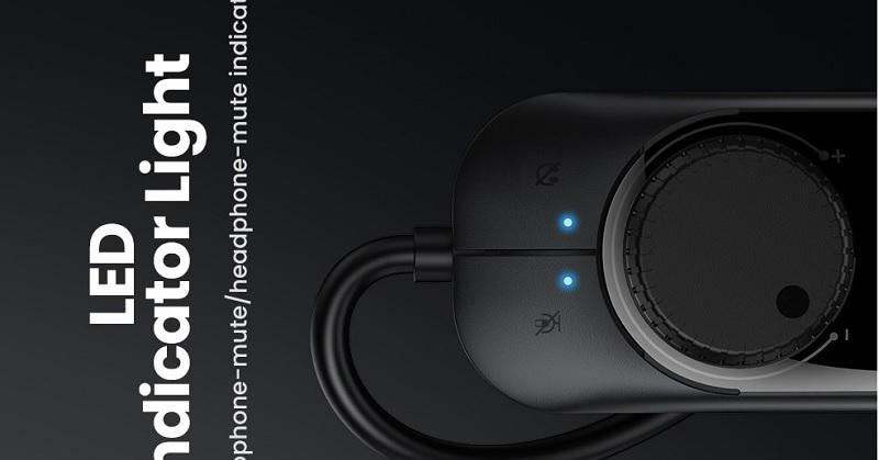Внешняя звуковая карта usb купить для компьютера и ноутбука